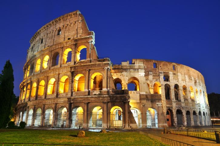 external image Colosseum.jpg