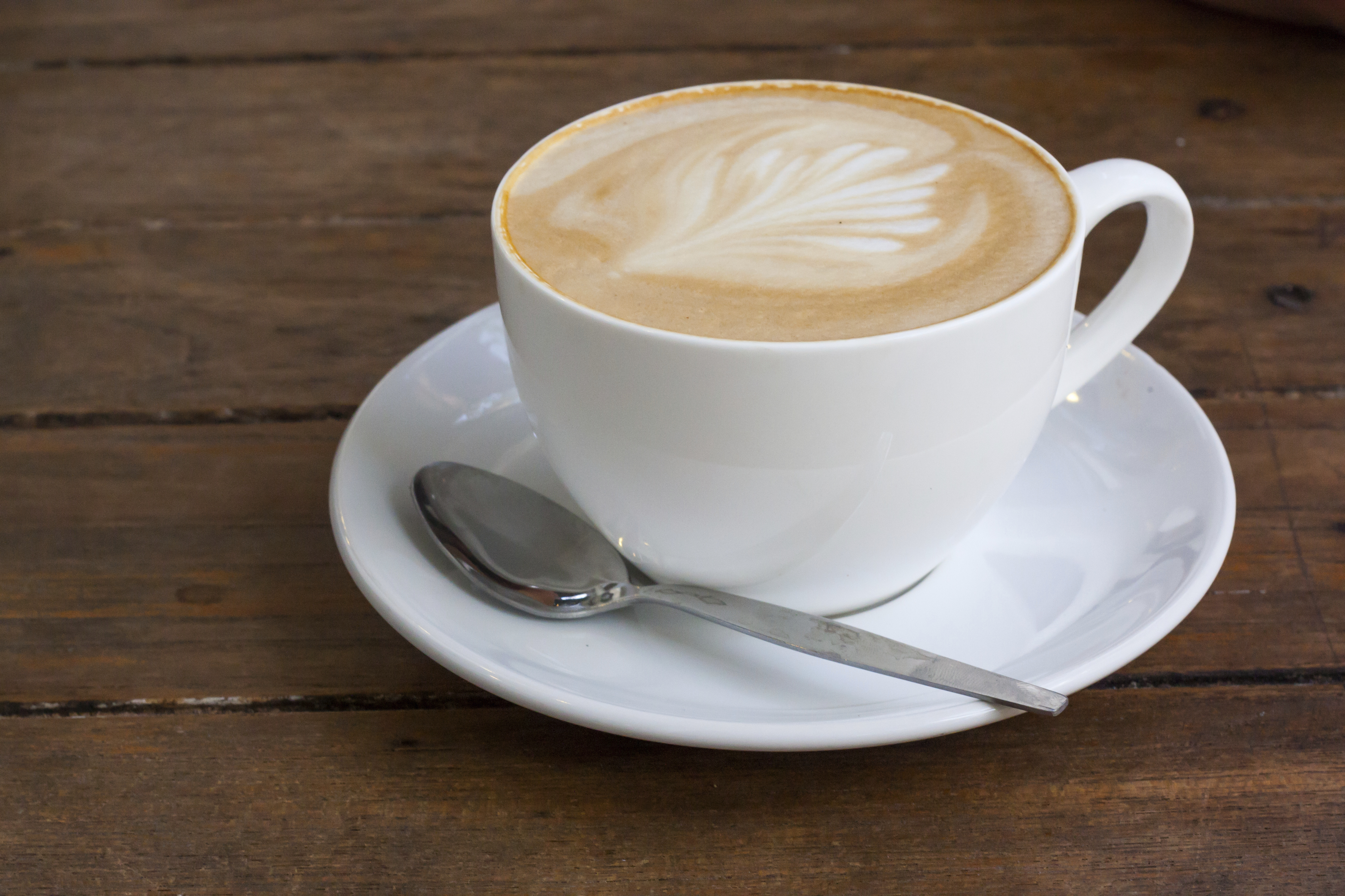 http://www.aesu.com/wp-content/uploads/2014/06/coffee.jpg