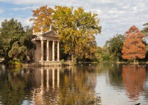 borghese-gallery-rome