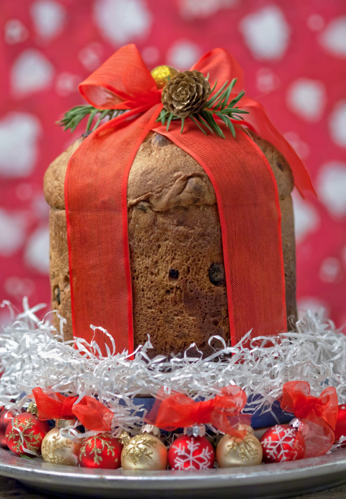 Christmas In Italy.Christmas Traditions Of Italy 3 Weeks Of Celebration