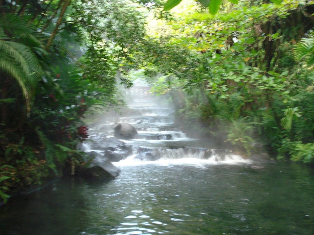 Tabacon-Hot-Springs01