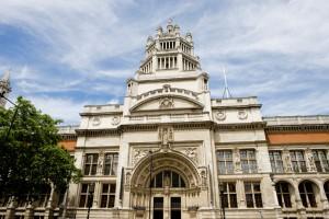 victoria-albert-museum-london
