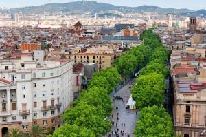 bigstock-Las-Ramblas-Of-Barcelona-Aeri-65076973