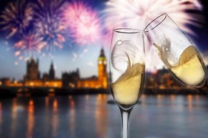 bigstock-Toasting-with-champagne-in-Lon-78383963 (1) (1)