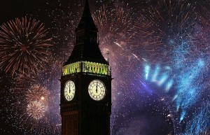 fireworks-big-ben-london