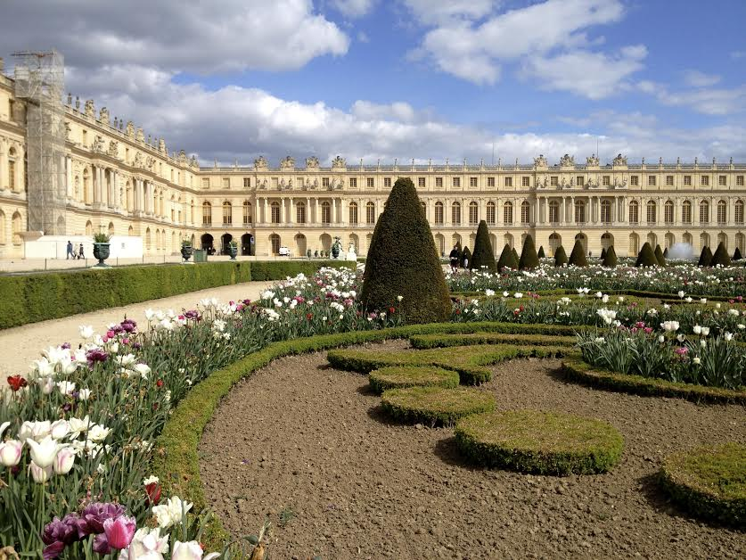 Agen ia de dating Versailles Dating Man in Oise