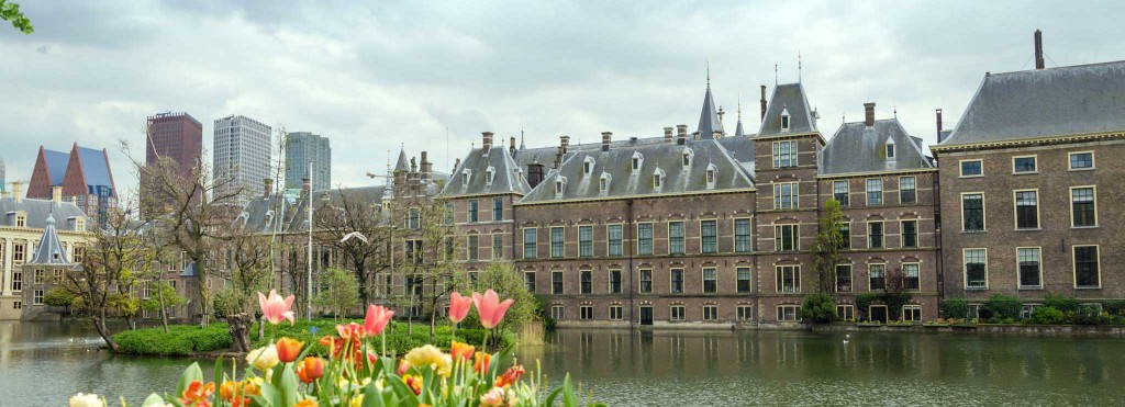 the-hague-cropped