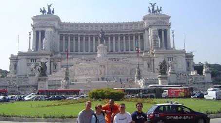 header-highlights-victor-rome