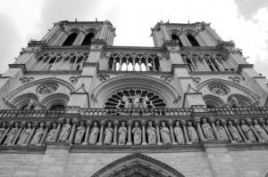 french-authors-paris-france