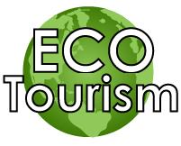ecotourism-(2)