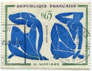matisse-france-fauvism