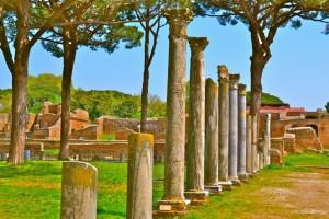 ostia-antica-rome-italy