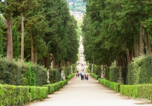 boboli-gardens-florence-italy