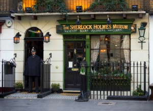 sherlock-holmes-victorian-england