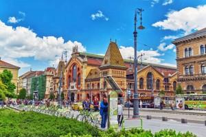bigstock-Budapest-Hungary-may------138420017