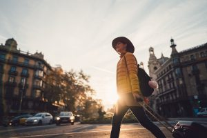 Discover the most efficient ways to pack for your next trip abroad!