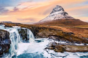 Explore Iceland, and other GoT filming locations, with AESU!