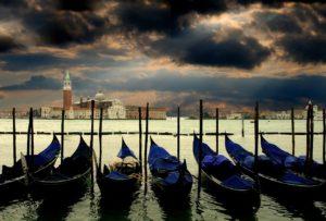 Explore Italy with AESU!