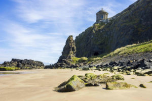 Discover the most breathtaking GOT filming locations in Dublin, Derry, and Belfast.