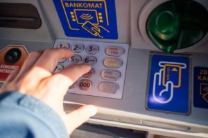 The Traveler's Guide to International ATMs